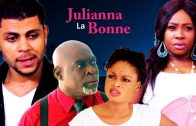 JULIANNA LA BONNE 1 – FILM NIGERIEN NOLLYWOOD EN FRANCAIS 2017/ FILM AFRICAINE 2017